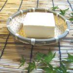 売り切れ続出の粉豆腐を通販やスーパーで購入するには!名医のTHE太鼓判で紹介!