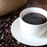 カフェハラって何?上手な断り方と防止策!来客にコーヒー提供はマナー違反?