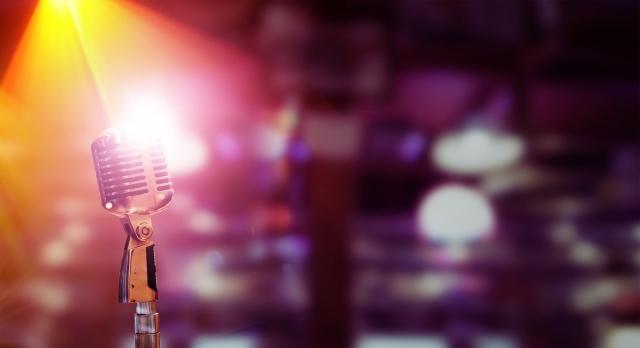 FNS歌謡祭2019観覧倍率・応募はいつから?当選確率を上げる方法調査!