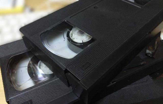 電影少女2019ドラマを石川、新潟、富山、福井で観る方法!動画視聴方法は?
