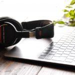 スノーマンラジオ番組の録音・聞き逃し方法!素のWoman聞き方や放送地域まとめ