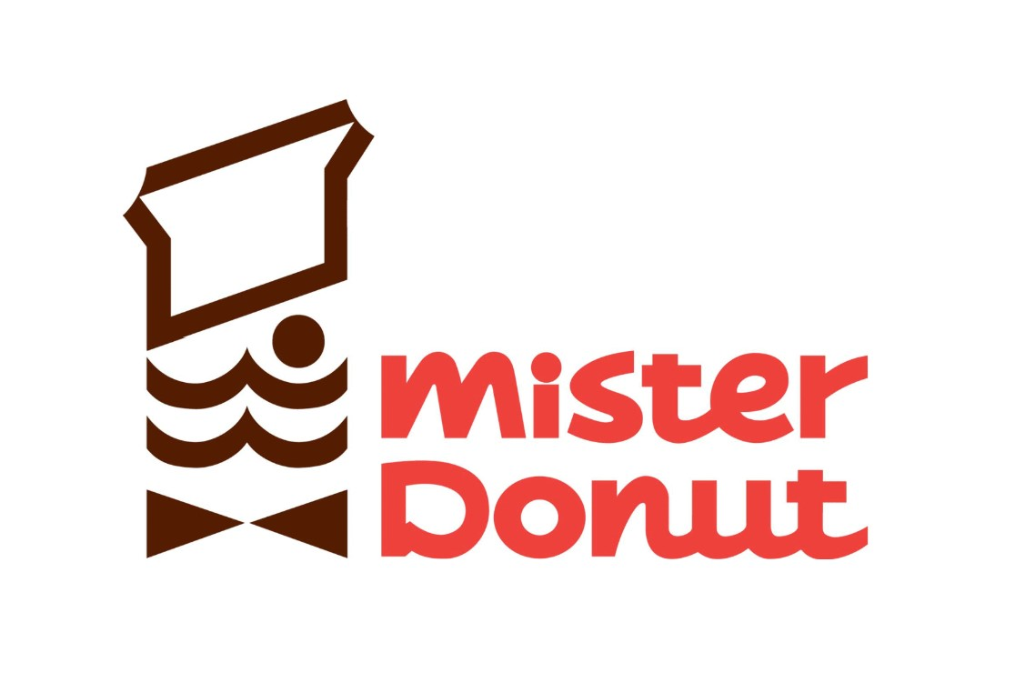 ミスド福袋2020が予約できるのはどこ?狙い目店舗や人気でお得なのは3000円福袋?